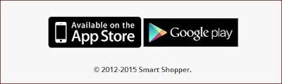http://smartshopper.my/web/