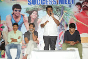 Ra Ra Krishnayya movie success meet-thumbnail-11