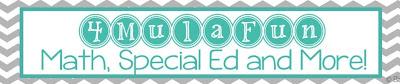 math blog, math lesson plans, math unit plans, math activities