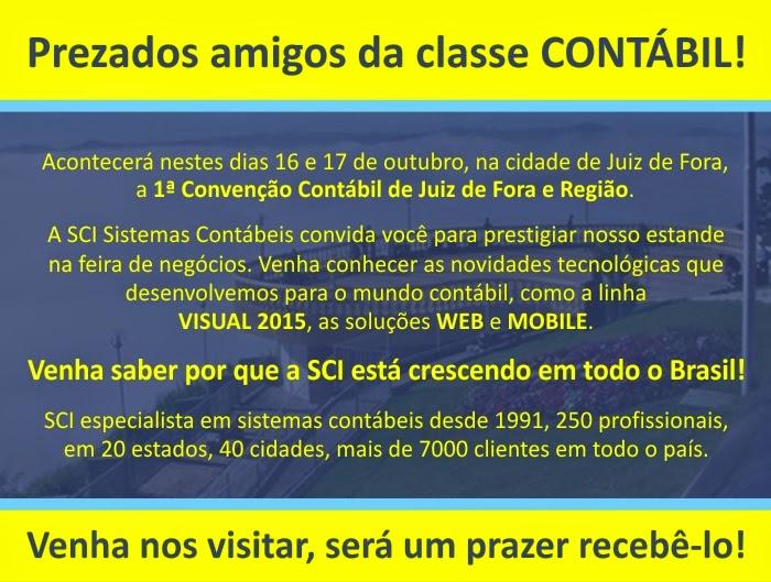www.sci10.com.br