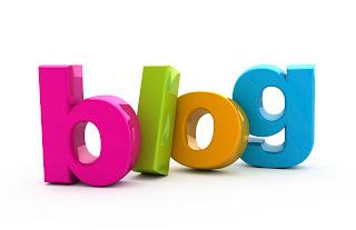 rotulo de blog