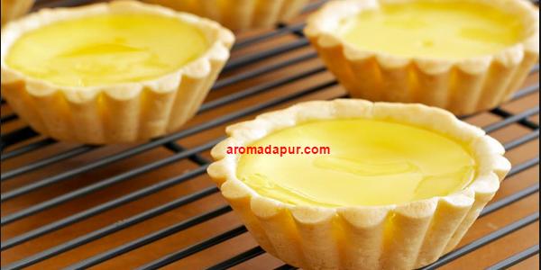 resep pie susu,kue kering,cara membuat kue kering,resep masakan,resep resep makanan,resep resep pie susu,resep makanan,resep masakan indonesia,cara membuat kue kering,kue kering,resep kue kering,resep pie susu bali aromadapurdotcom