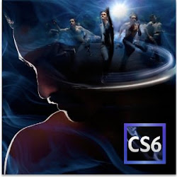 Adobe Production Premium CS6 Serial + Keygen  + Crack