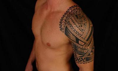 Tatuajes, diseños, perforaciones y fotos de tatuajes : significado de ...