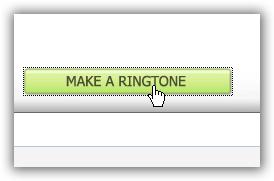Cara Mudah Bikin Ringtone Secara Online