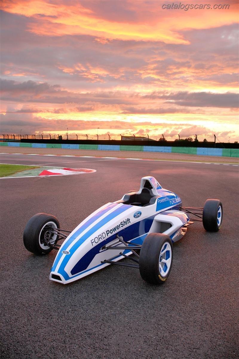 صور سيارة فورد فورمولا 2013 - اجمل خلفيات صور عربية فورد فورمولا 2013 - Ford Formula Photos Ford-Formula-2012-07.jpg