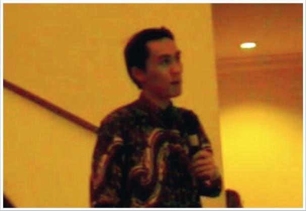 Samuel Hermawan, Sarjana Islam Gadungan, Murtadin Palsu