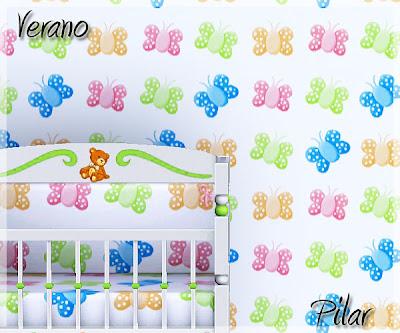 28-08-11 Patterns Infantiles