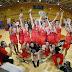 Baloncesto | Rivas Ecópolis, campeonas de la Liga