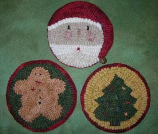 Carpetes personalizados decorativos