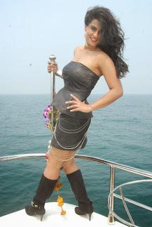 Sharmila Mandre8.jpg