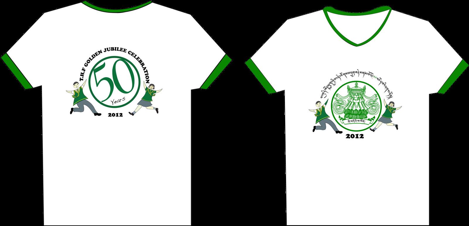football t shirt design ideas shirt designs for my design team