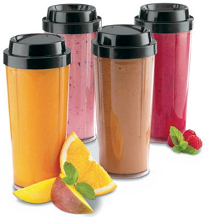 cusinart-cpb-300-blender-travel-cups