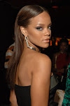 The best of Rihanna