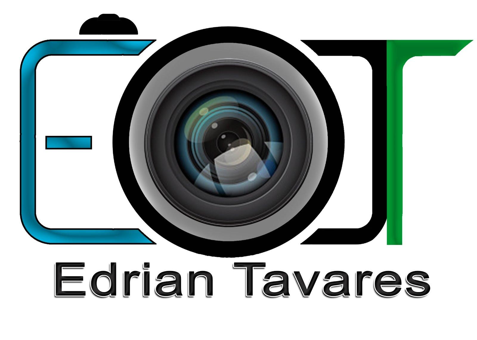 Edrian