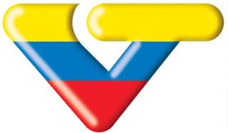 vtv en vivo , venezolana de television , online