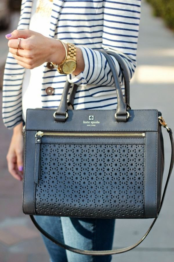 227d9901320 MYOFS  Buying your first designer handbag