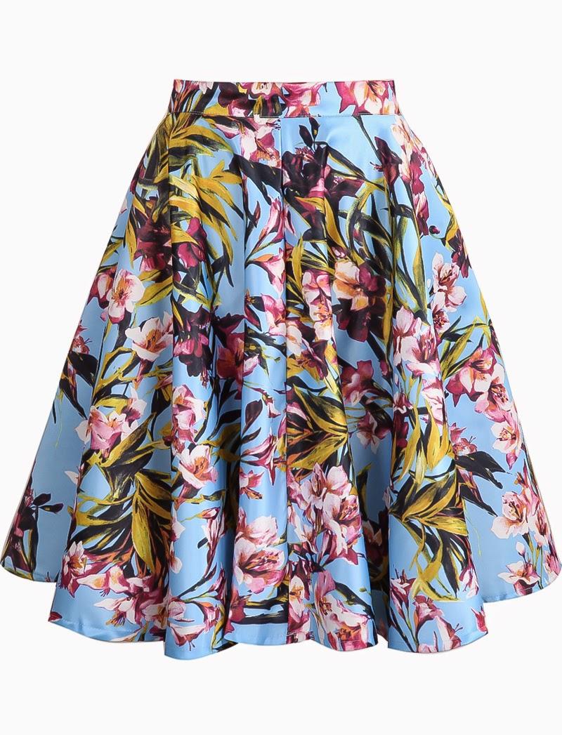 http://www.sheinside.com/Blue-Floral-Ruffle-Skirt-p-172484-cat-1732.html?aff_id=1347