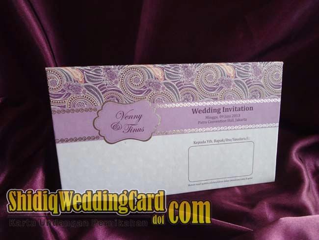 http://www.shidiqweddingcard.com/2014/01/hardcover-hc-25.html