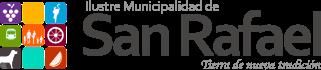 Sitio Web San Rafael