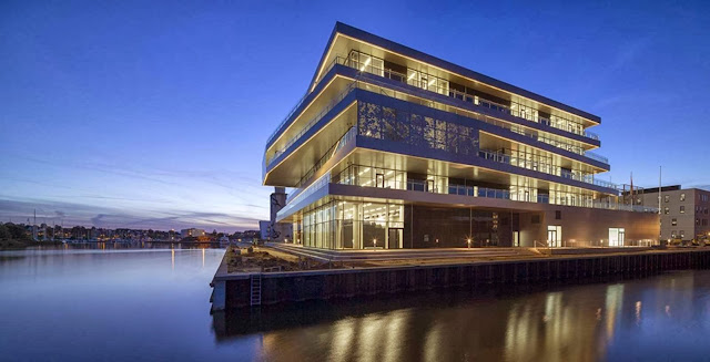 01-VUC-Syd-by-AART-Architects-ZENI-Architects