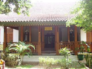 indonesian tourism