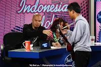 Download Lagu Neng Nong Neng Ahmad Dhani Terbaru