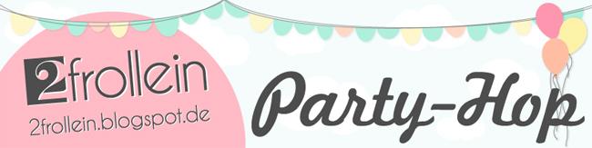 http://2.bp.blogspot.com/-Ki_kTAPxM2Q/T-rwne_FakI/AAAAAAAADiQ/Vn6z5ECqjhg/s1600/2f_PartyHop_650px.jpg