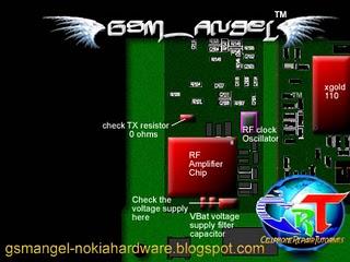 1280 network solution 1280 cas jumper