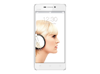 Harga Vivo X3S, Handphone Android Vivo Terbaru 2015