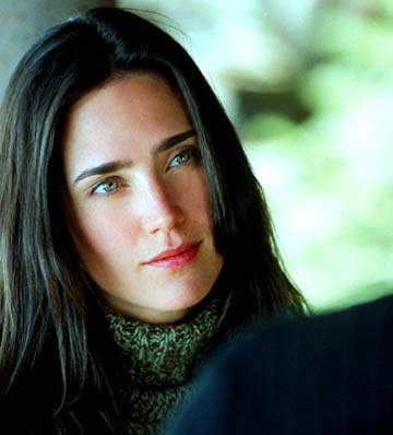 jennifer connelly sex video