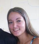 Patrícia Marques _ Diretora