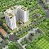 Sở hữu chung cư Athena Complex với hơn 100 triệu, vay vốn 30.000 tỷ lãi suất 5%/năm
