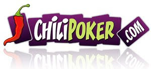 chilipoker poker online purple day black friday