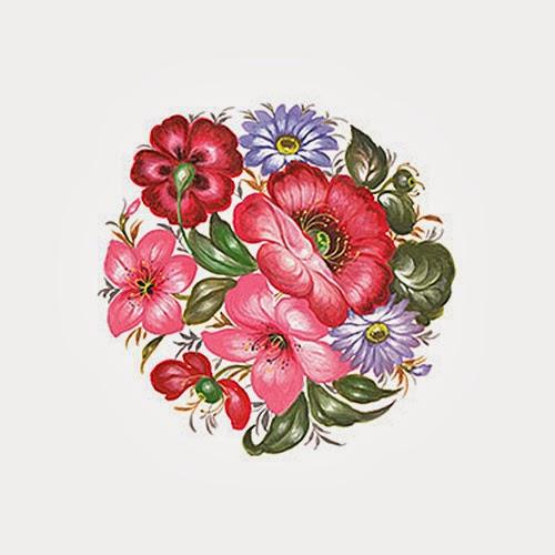http://craftpremier.ru/catalog/transfery/universalnye/transfer_universalnyy_17kh25sm_t_39_buket_s_lililey/