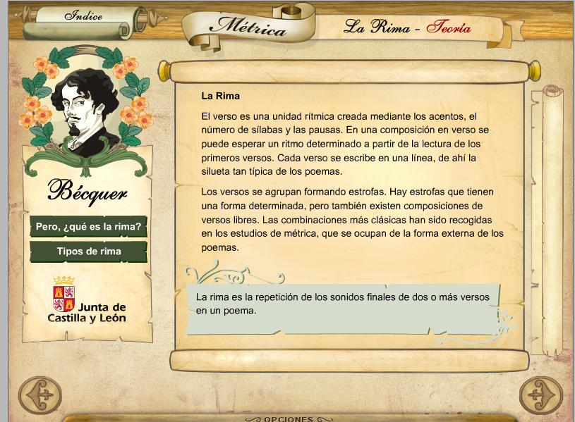 http://www.educa.jcyl.es/educacyl/cm/gallery/recursos_educativa/metrica/oa1.html