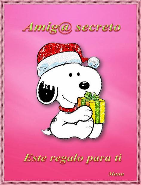 BANCO DE REGALOS AÑO 2013 AMIGO SECRETO  - Página 2 Amigo+secreto+2