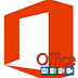 Microsoft Office Professional Plus 2013 - 32 bit and 62 bit (English)