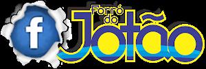 Jotão no Facebook