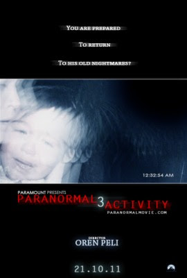 Paranormal.Activity.3.2011.TS.XViD-DTRG