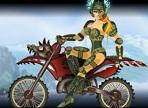 juego moto trial