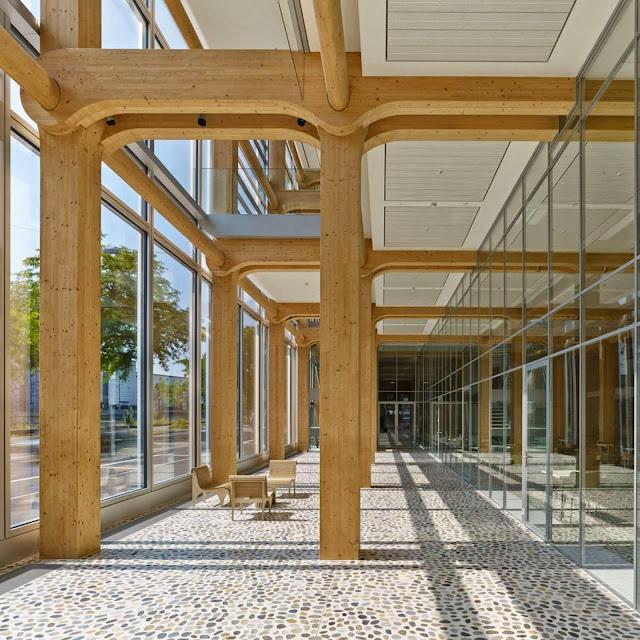07-Tamedia-by-Shigeru-Ban-Architects
