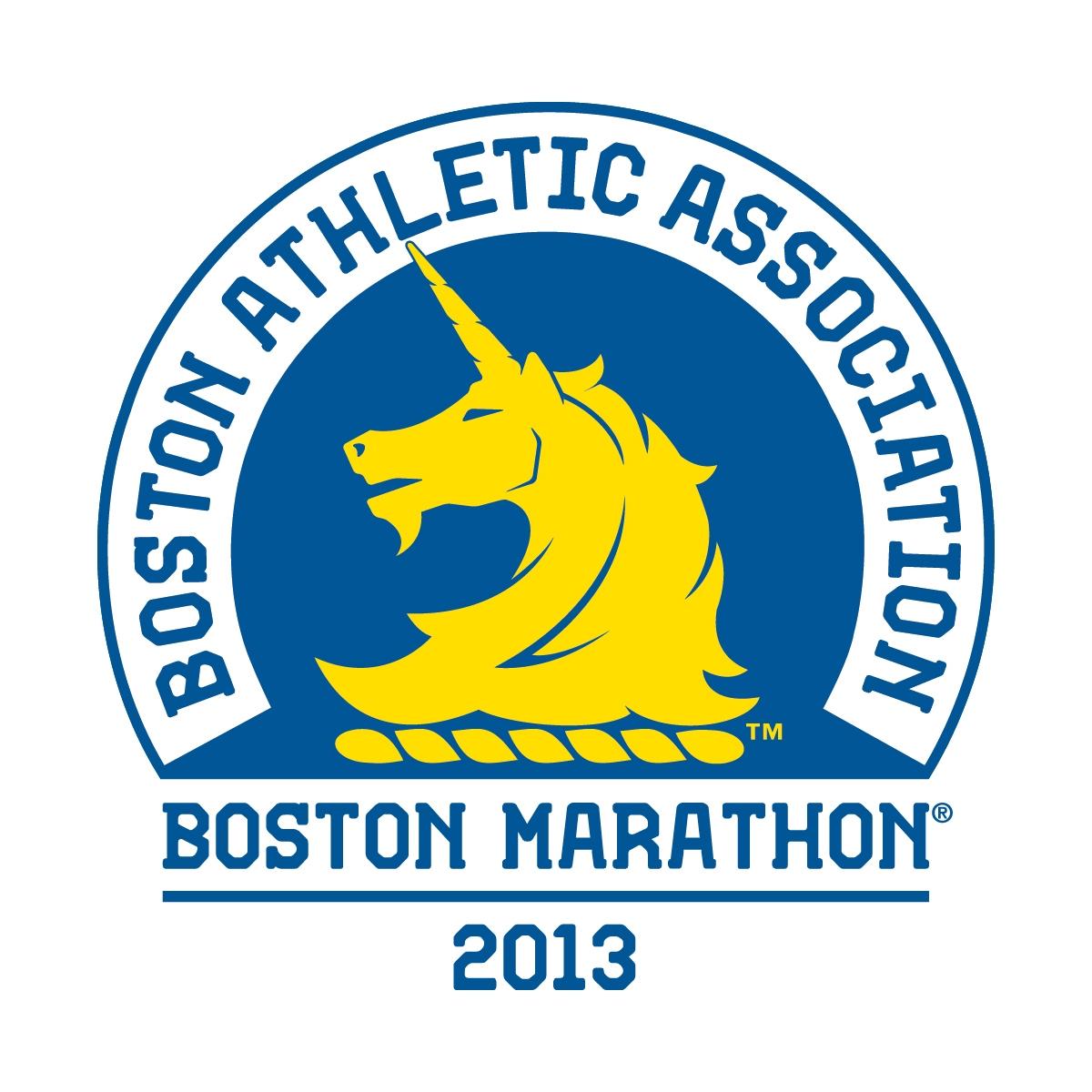 Explosions at 2013 Boston Marathon