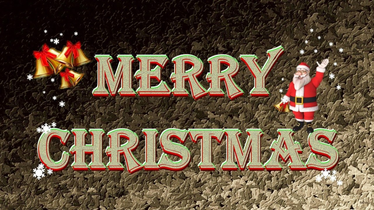 christmas-hd-background-wallpaper