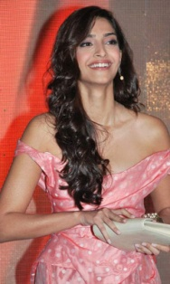 Sonam Kapoor  - Sonam Kapoor hot Stills