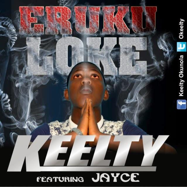 "Download: ""eruku loke"" smoke in the air"