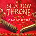Jennifer A. Nielsen: The Shadow Throne – Az Árnytrón {Nyereményjáték}