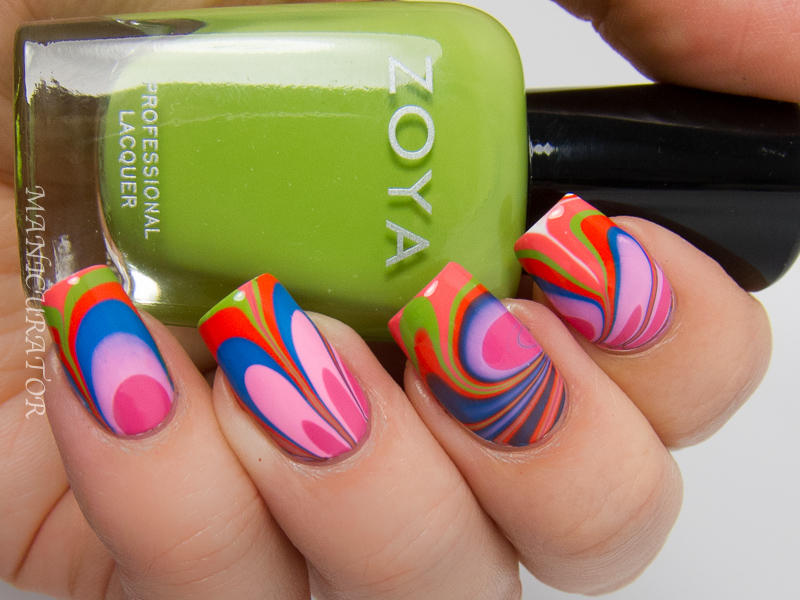 Zoya-Tickled-Watermarble-Nail-Art-Tilda