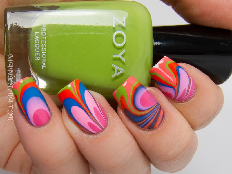 Zoya-Tickled-Watermarble-Nail-Art-Tilda