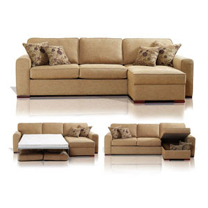 Comprar ofertas platos de ducha muebles sofas spain for Sofas economicos madrid